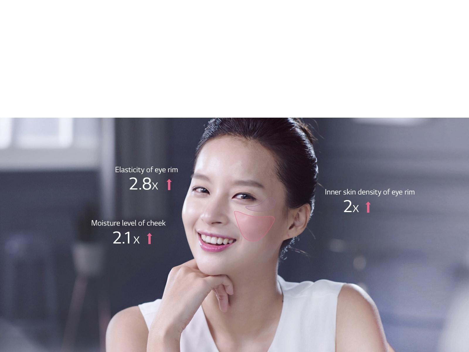 HK_Pink_BBJ1_booster_usp_02_V2