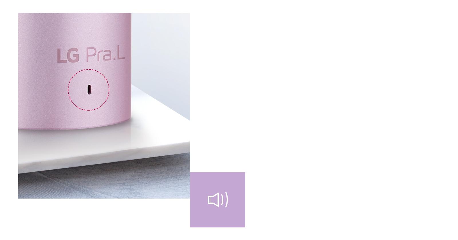 HK_Pink_BLJ1_liftupcare_usp_07_22052018