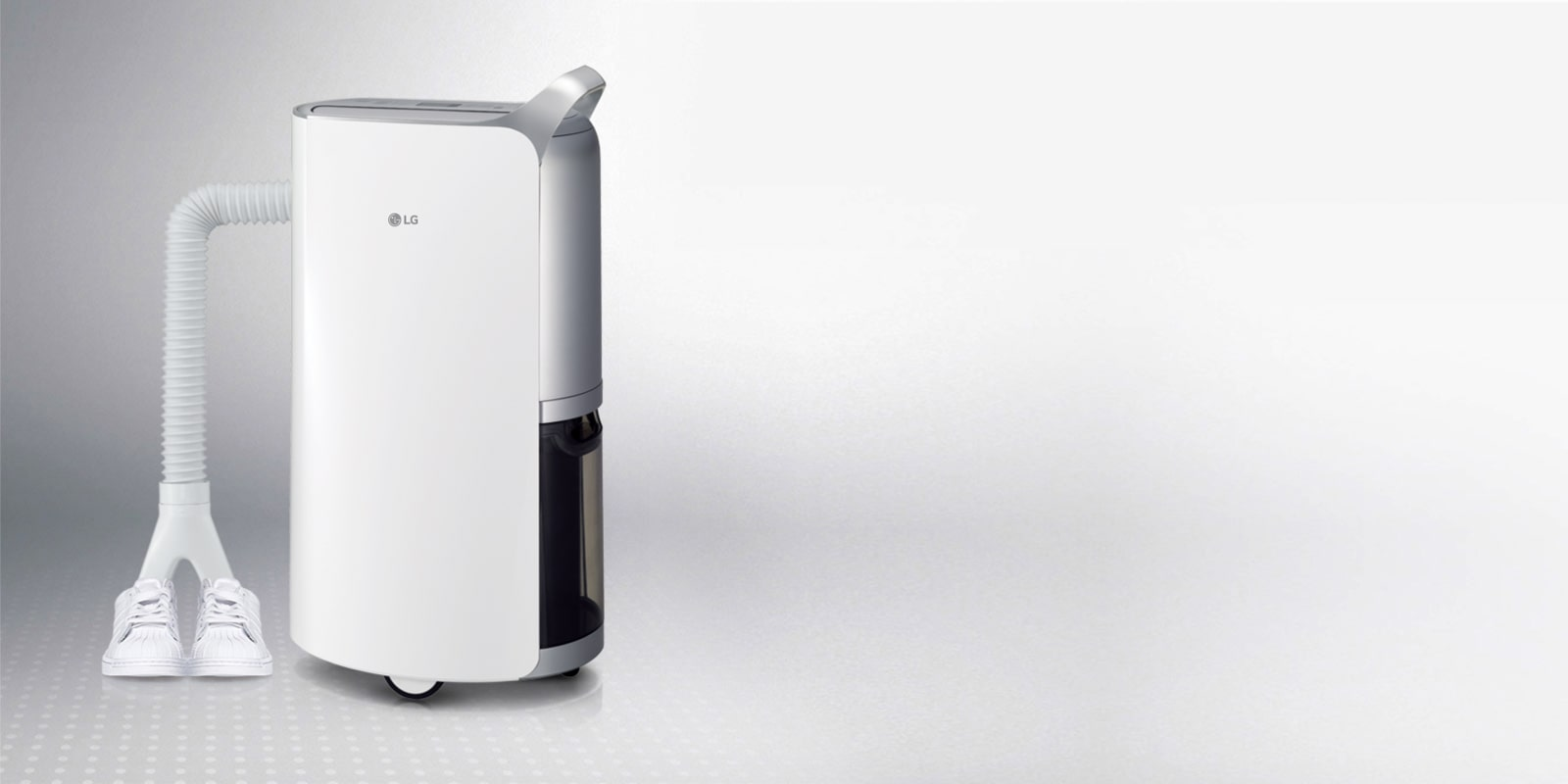 lg dehumidifier. lg is the world\u0027s no.1 selling dehumidifier brand. lg