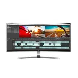 LG Electronics Hong Kong | Mobile Devices | TV | Home Appliances