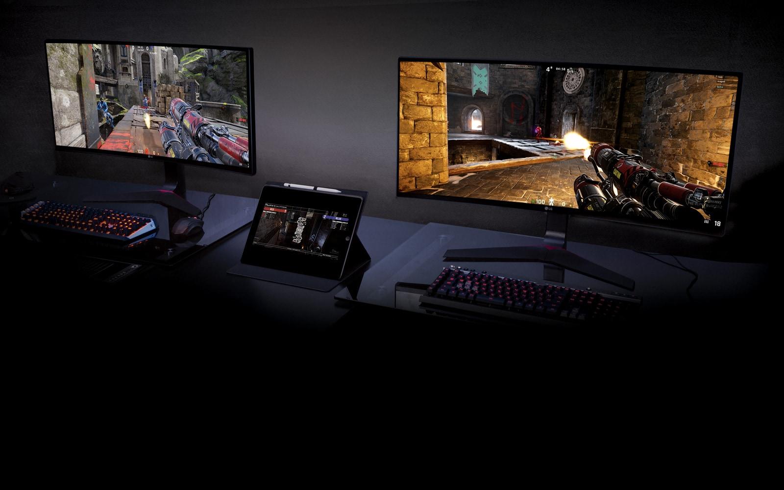 Online kopen Wholesale Nvidia mxm videokaart uit China