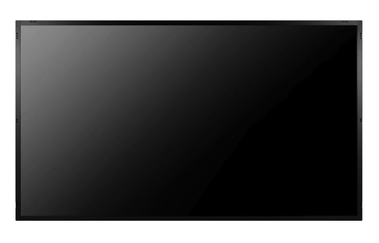 LG Digital Signage 72WX70MF thumbnail 2