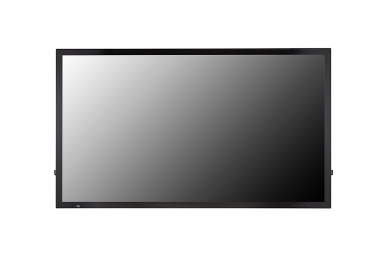 LG Digital Signage 75TC3D thumbnail 2