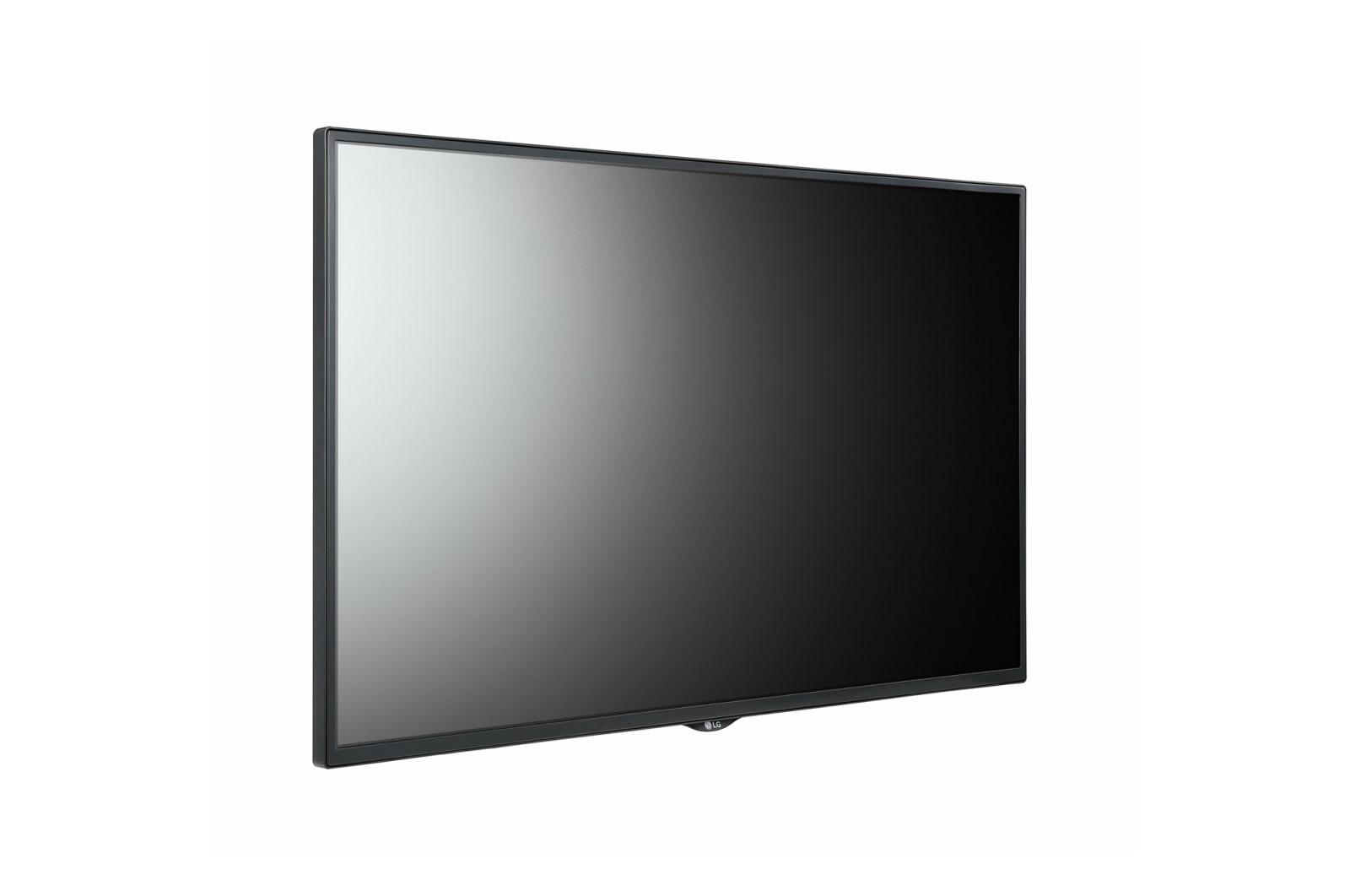 LG 43SM5KE-B | 43 Inch Digital Signage | LG HK