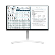 LG Medical Monitor 27HJ712C-W thumbnail 2