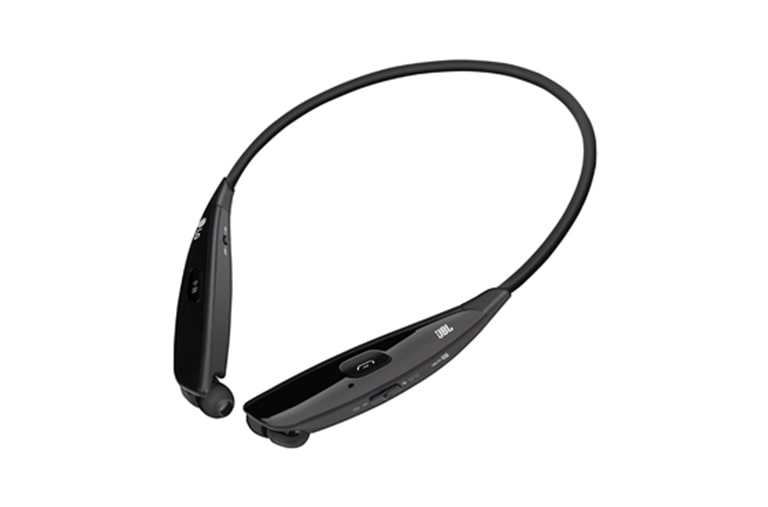 Phone Accessories LG TONE PRO PREMIUM WIRELESS STEREO HEADSET thumbnail 7