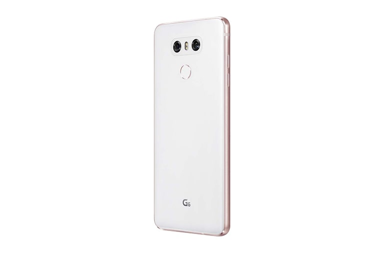 Mobile Phone LG G6 thumbnail 8