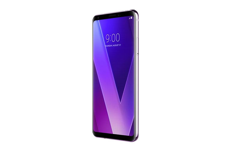 Mobile Phone LG V30+ thumbnail 6
