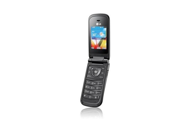 lg a258 all phones with built in fm radio mp3 player camera and rh lg com MP3 Player with Large Display Phone with MP3 Player