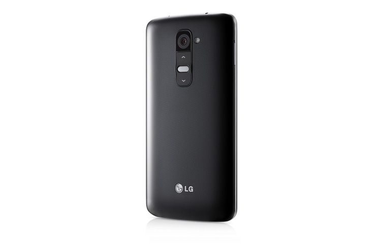 LG Mobile Phone G2 thumbnail 8