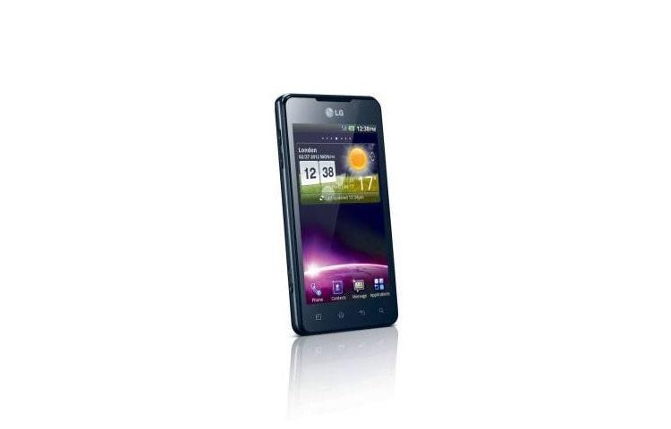 lg p725 all phones p725 lg electronics hk rh lg com LG Thrill 3D AT&T LG 3D Phone