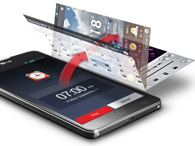 Application Link