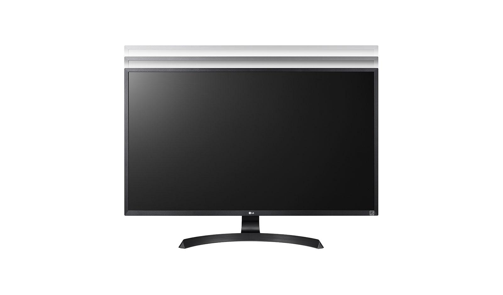 32UD59-B   32 Inch 4K Monitor   LG HK