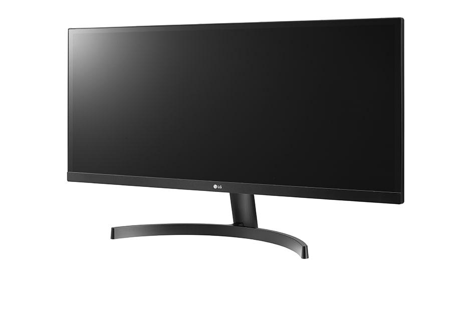 LG 29WK500 | 29 Inch 21:9 UltraWide Monitor | LG HK