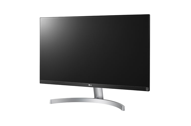 LG Monitor 27UK600 thumbnail 2