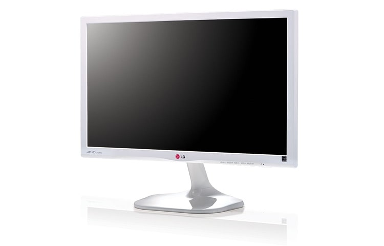 LG Monitor 22MP55HQ thumbnail 7