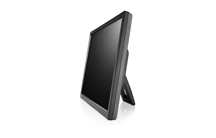 LG T1710B TOUCH SCREEN DRIVER DOWNLOAD (2019)