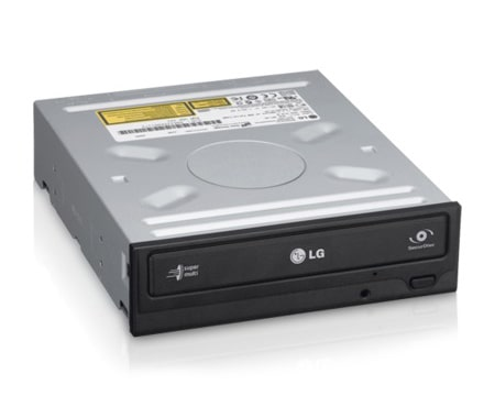 LG GH22LP20 WINDOWS VISTA DRIVER DOWNLOAD