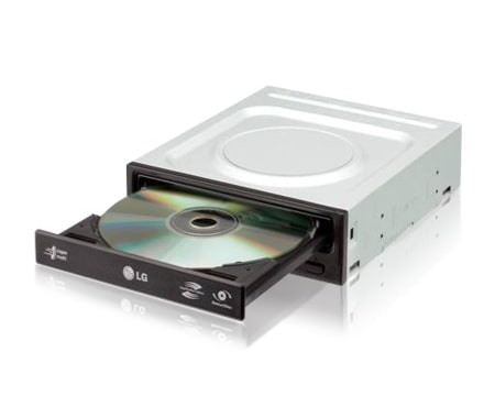 HL-DT-ST GH22NS50 WINDOWS 7 64BIT DRIVER DOWNLOAD