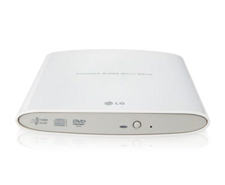 lg portable super multi drive gp08nu20 driver