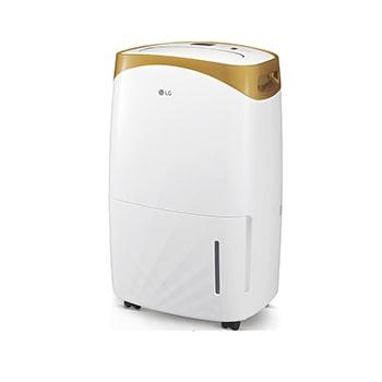 lg ld136fgd0 product support manuals warranty more lg hong kong rh lg com LG Dehumidifiers for Basements LG Dehumidifier Troubleshooting