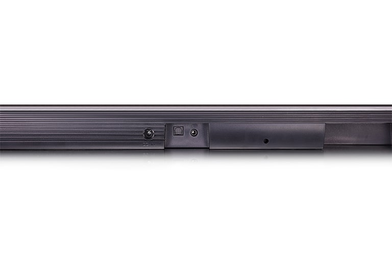 LG Sound Bar SH5 thumbnail 9
