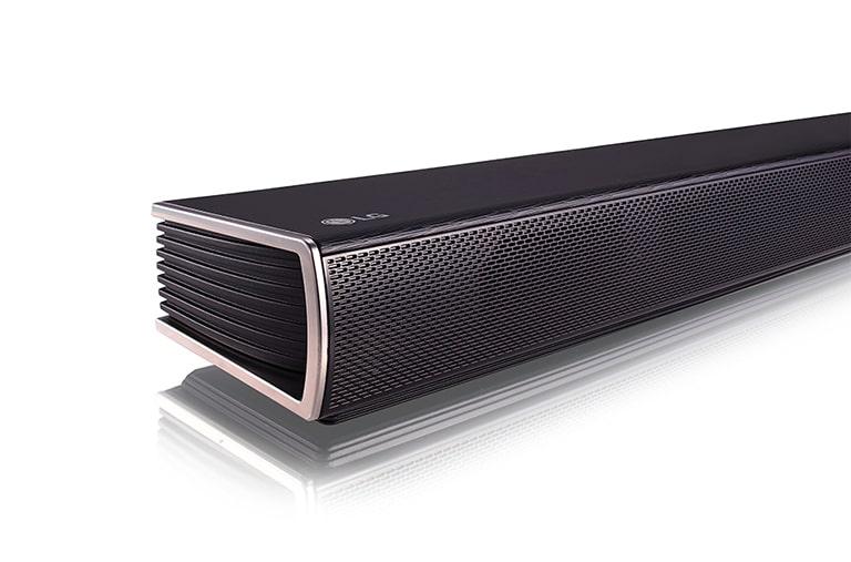 SJ4 | Sound Bar | LG HK