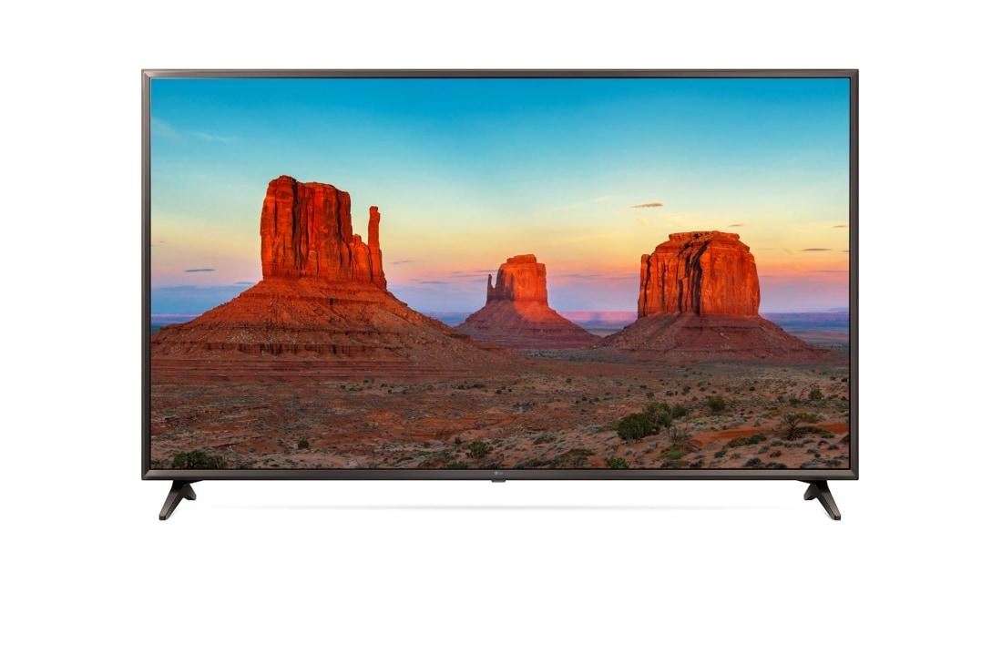 LG 55UK6300PCD   55 Inch UK6300PCD   UHD 4K TV   LG HK