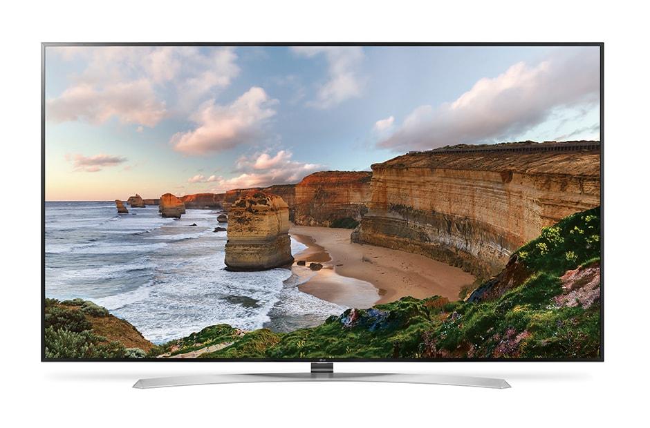 tv 86 inch. 86uh9550 tv 86 inch
