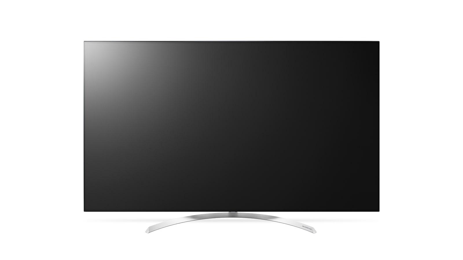 LG 55SJ8500 |55 Inch SJ8500 |SUPER UHD 4K TV | LG HK