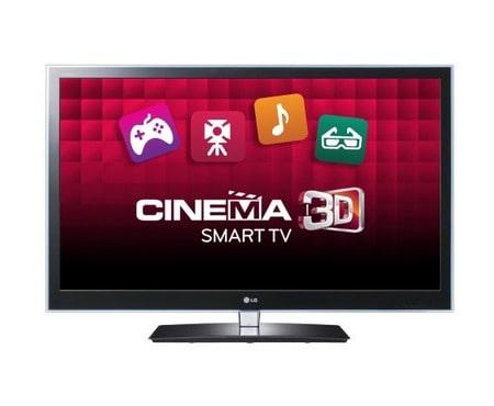 lg 42lw5500 product support manuals warranty more lg hong kong rh lg com LG 32 LCD TV 42 LG TV Replacement Screen