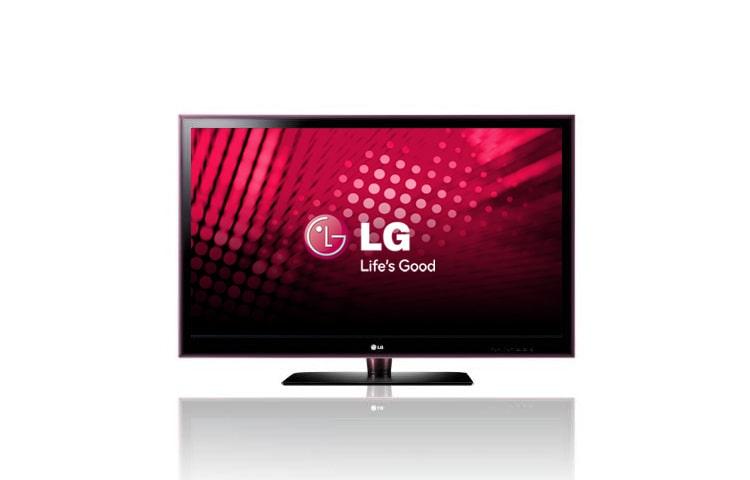 lg 47le5500 led lcd tv lg hong kong rh lg com LG 47LE5500 Features tv lg 47le5500 manual