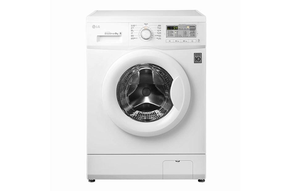 Temprature machine laver frds machine a laver le linge sticker machine laver avec grossiste - Stickers machine a laver ...