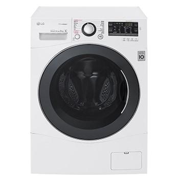 All Washing Machine Amp Dryers From Lg Lg Hong Kong