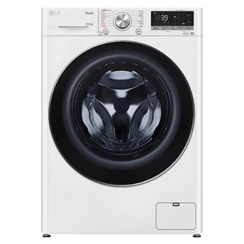 Washers Dryer Front Top Load Lg Hong Kong