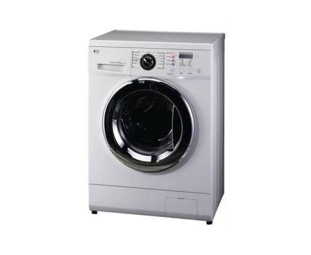 Exceptional washing experience for Direct drive motor washing machine
