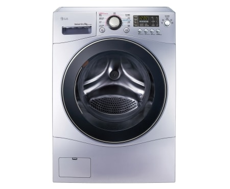 LG Washer/ Dryer WF-D90PS 1