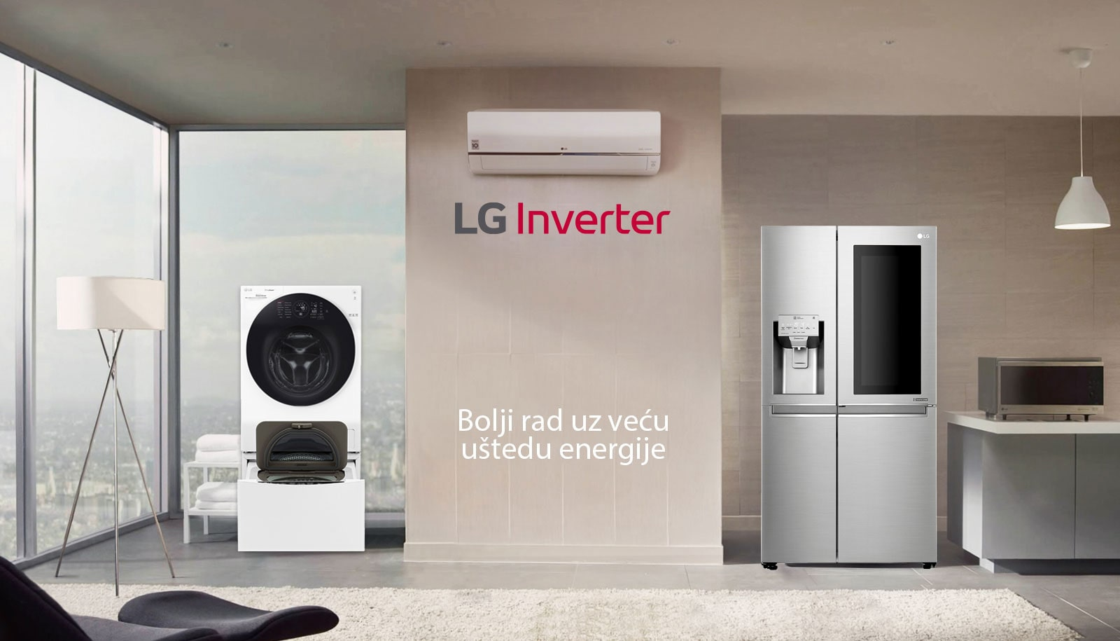Global_Inverter_2018_01_01_Intro_D_v2