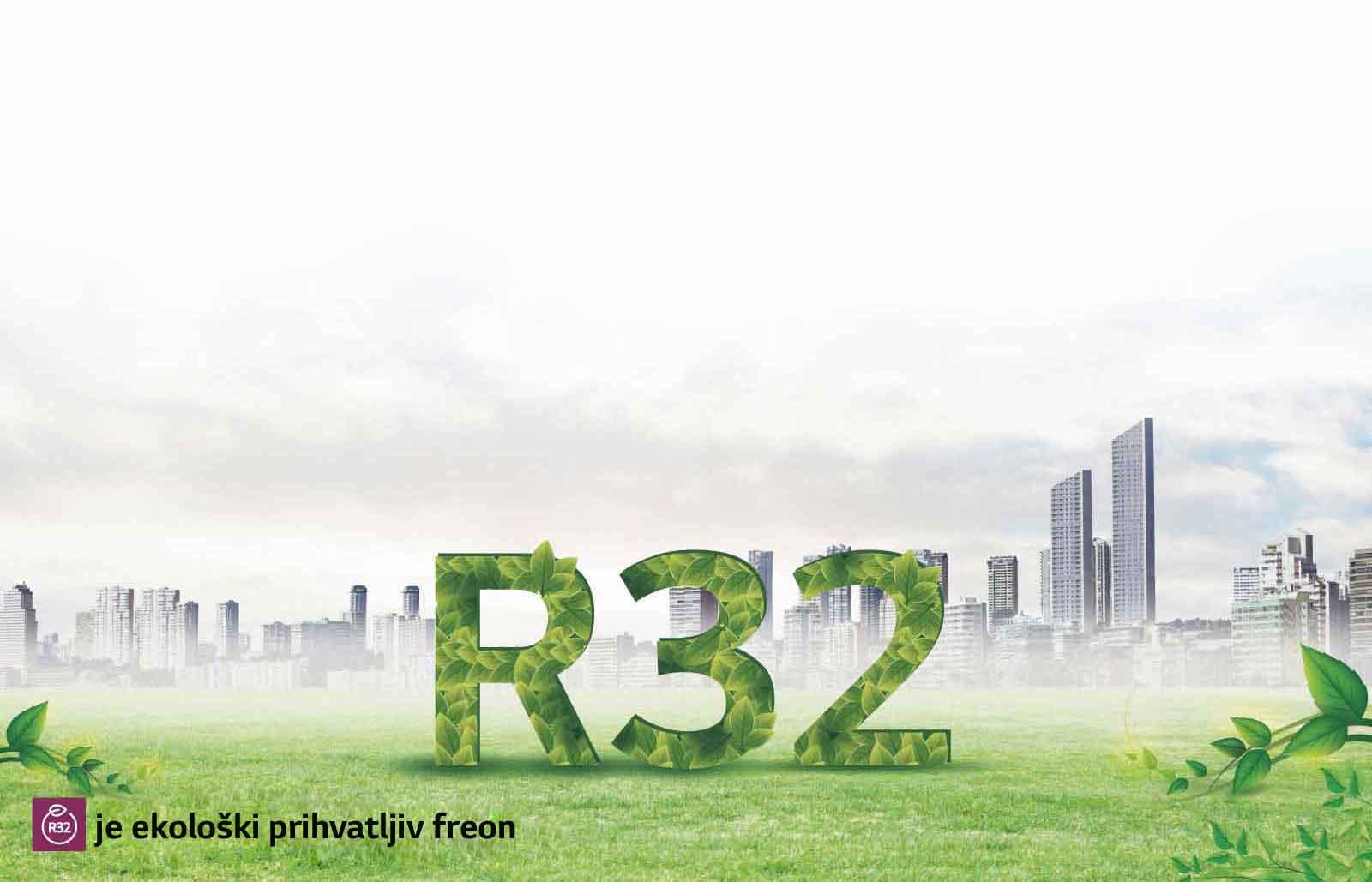 R32-02_Desktop-6112