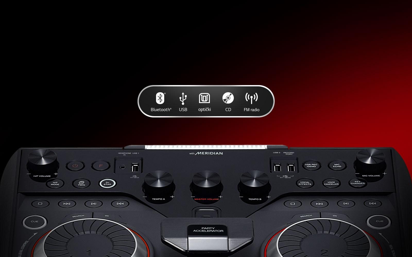 CAV Onebody-OL100-09-Povezovanje-Desktop