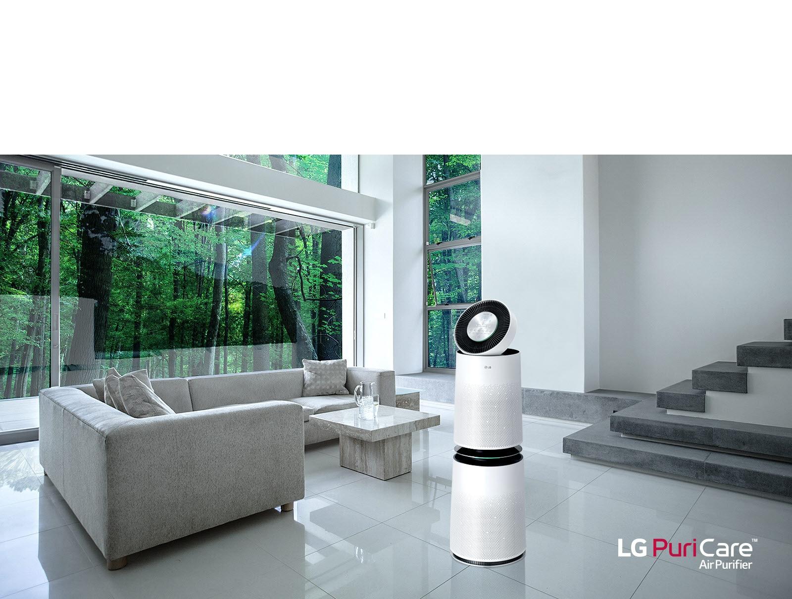 LG PuriCare™1