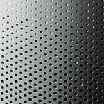 Rupice za zrak u obliku pahuljica1