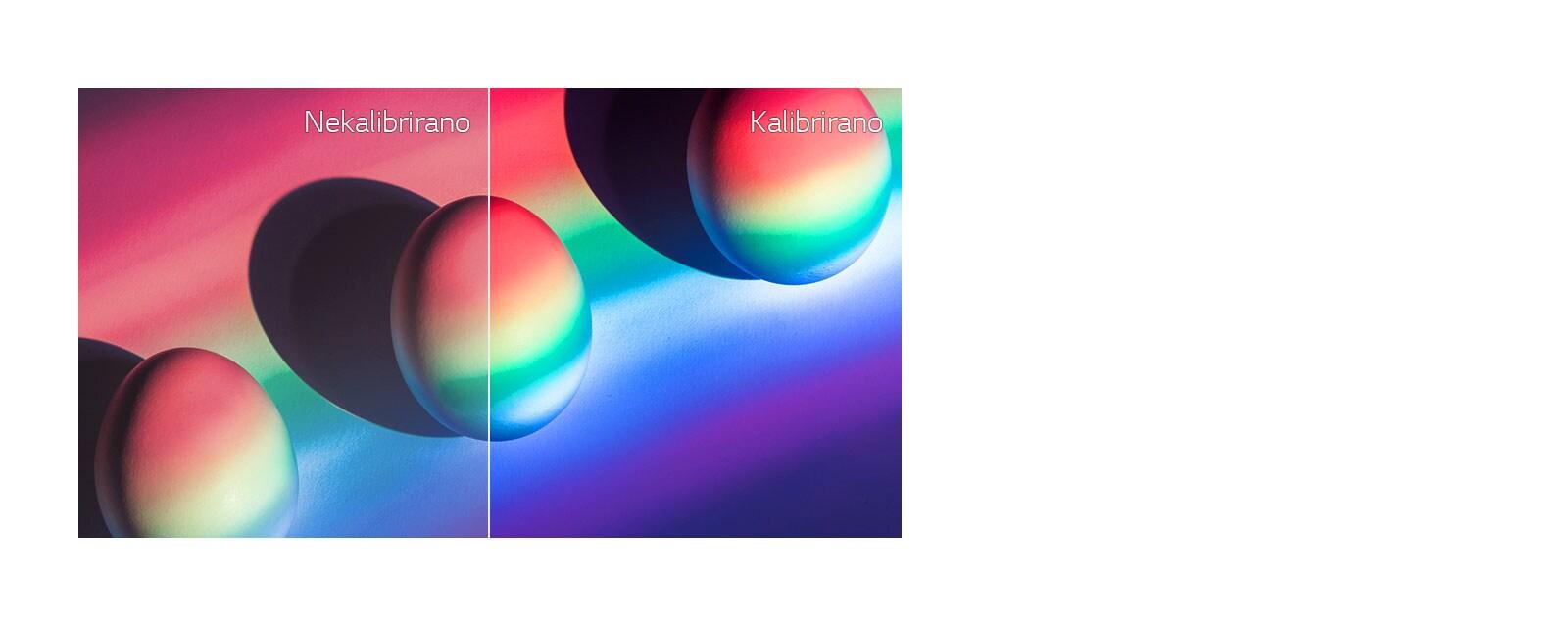 Kalibrirana boja1