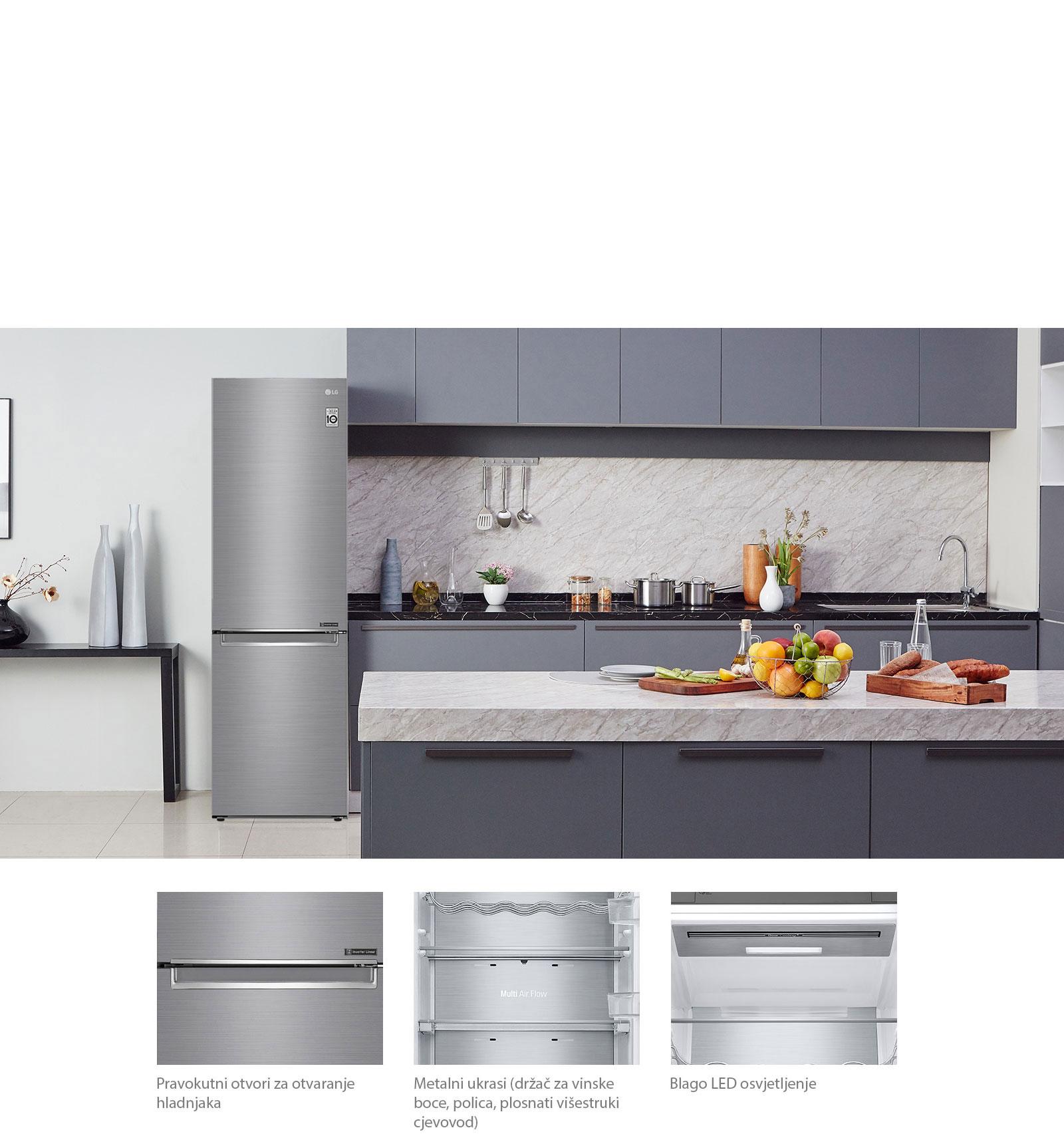 Elegantan i praktičan minimalizam3