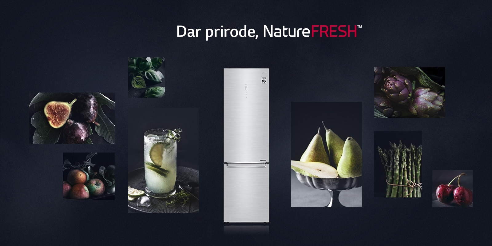 REF-NatureFRESH-Vplus-HeroBanner-Desktop