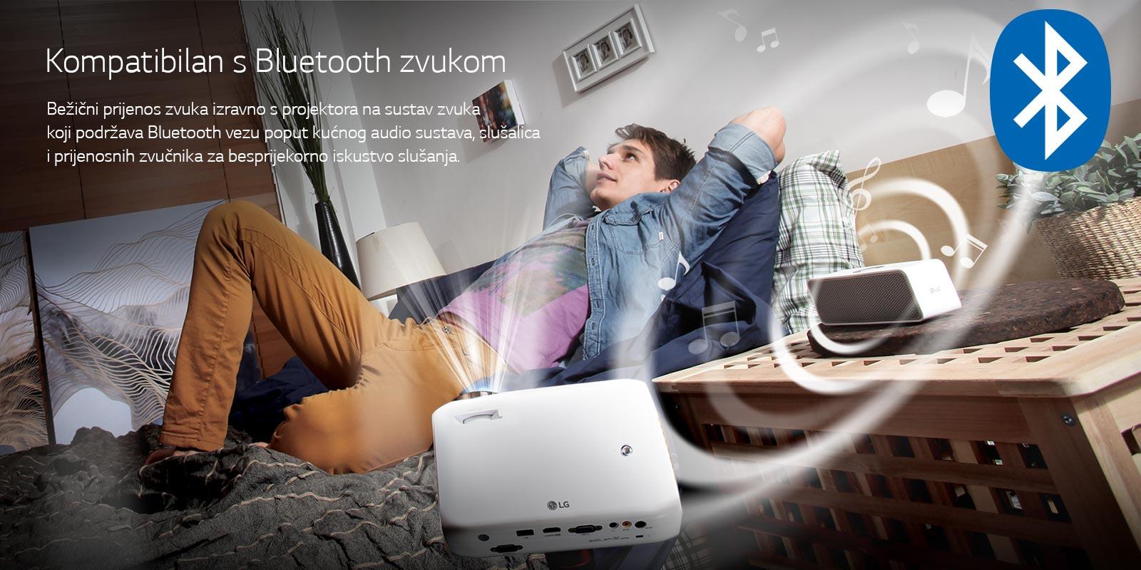 03_Bluetooth-Sound-Compatible_desk