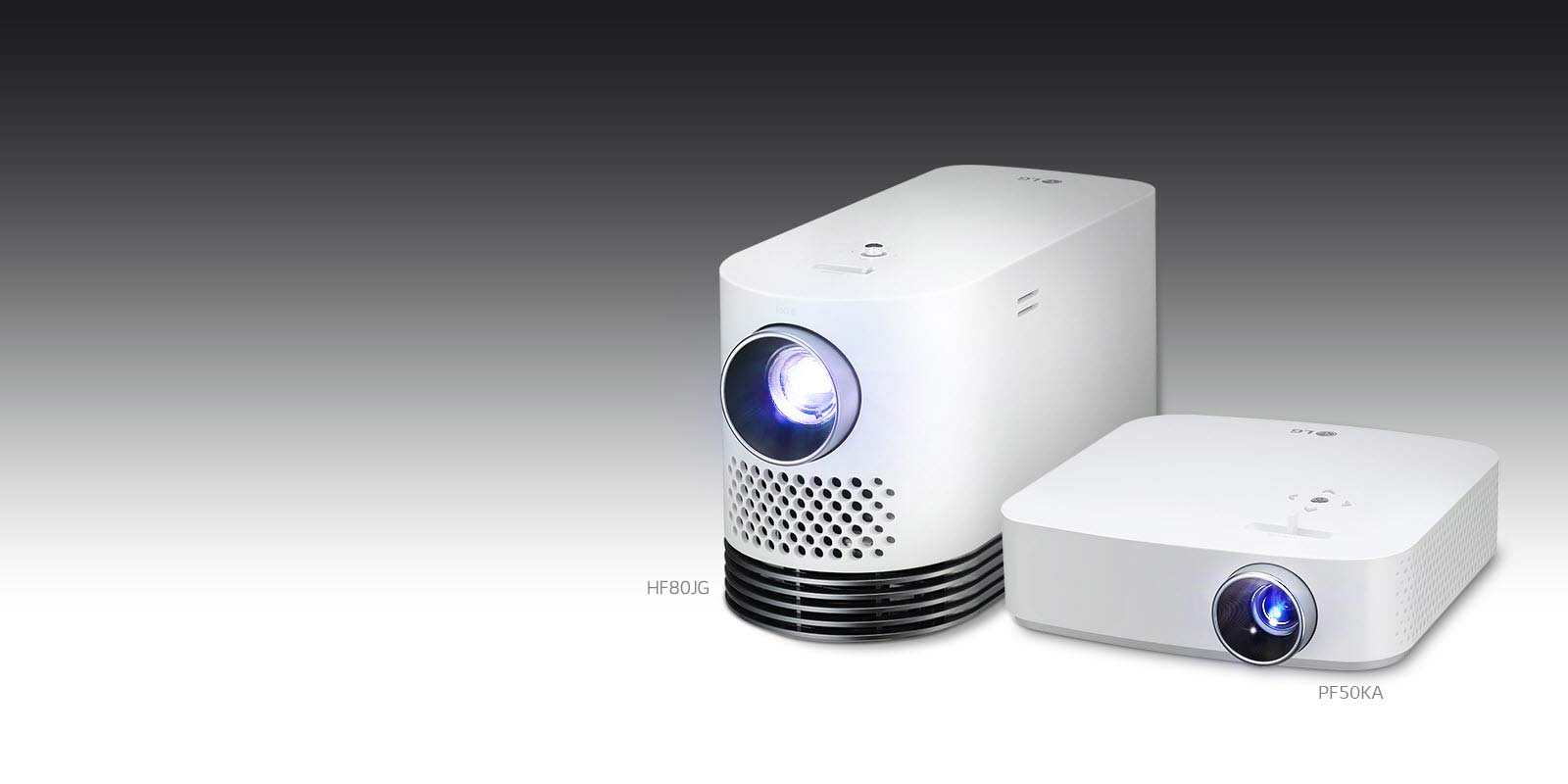 Global_GroupCategory_IT_Projector_2018_HeroBanner_1600x800_D_V1