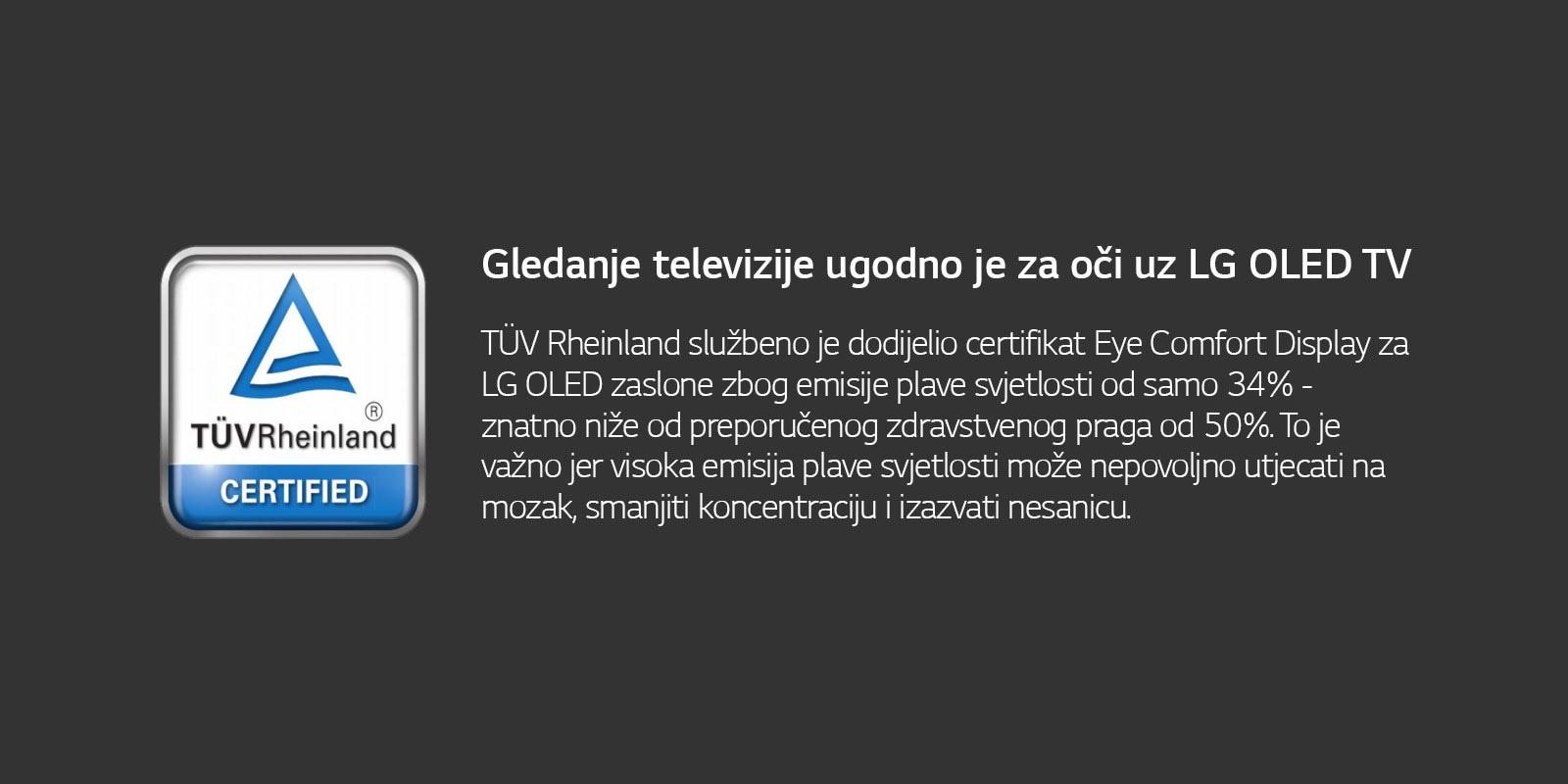 TUV-Rheinland-certificate-desktop-cro