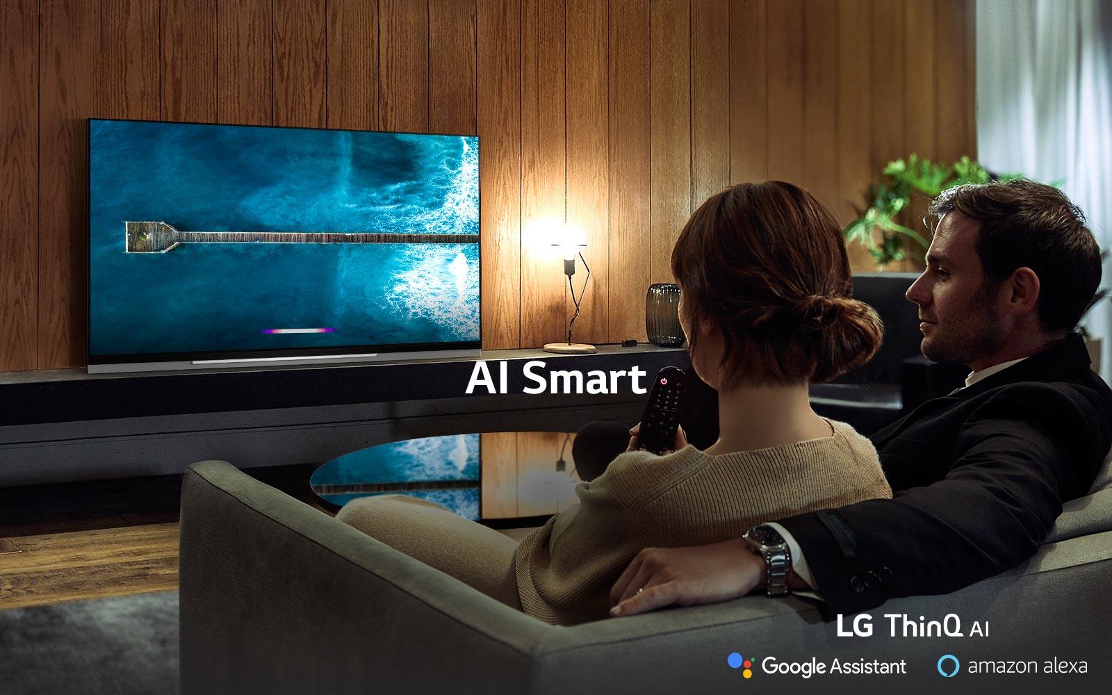Doživite čudesan svijet uz novu inteligenciju1