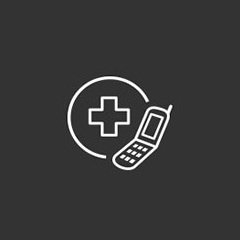 Tehnologija Smart Diagnosis™1